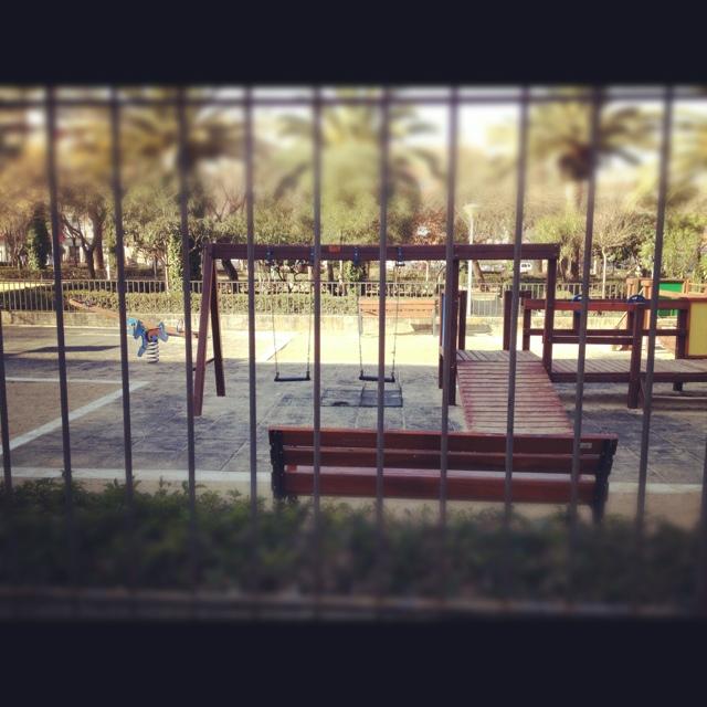20120125-112715.jpg